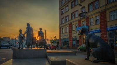 b2ap3_thumbnail_Gdynia-Denkmal.jpg